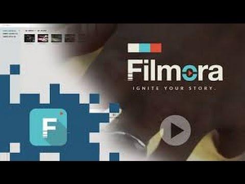 filmora 7.8 6 registration code